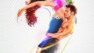 How to download abcd 2 full movie |#vicky technical# |
