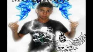FreeStyle 2011 Mr SaFaH FT Mr DiAbLo FT Mr BaiJi Ft BlaCk FiRe FT Mc YaV - rObLa fLoW - 2011