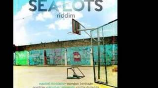 Prophet Benjamin- Most Beautiful [Sea Lots Riddim]