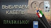 подключение видеокамеры к видеодомофону - YouTube