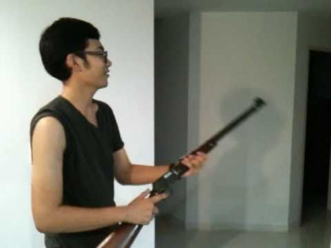 Shotgunworld.com