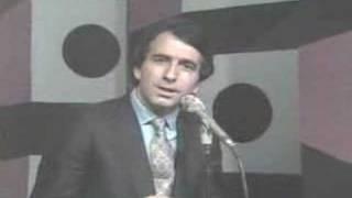 JOSE LUIS PERALES - EL AMOR (1979)