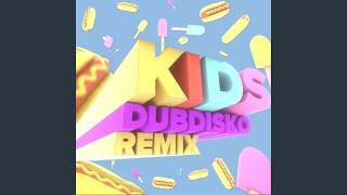 Play Kids (Remix)