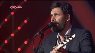 Download Video Uğur Işılak - Şarkımız Bizim (Söz:Necip Fazıl Kısakürek Beste: Uğur Işılak) MP3 3GP MP4