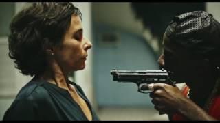 Sob Pressão - Trailer Oficial