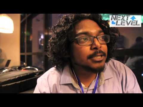 ABD Intro to HIP HOP in Bangladesh
