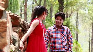 mayadar||Beena Bora||Nagender prasad||laxmi||garhwali song making||latest garhwali song