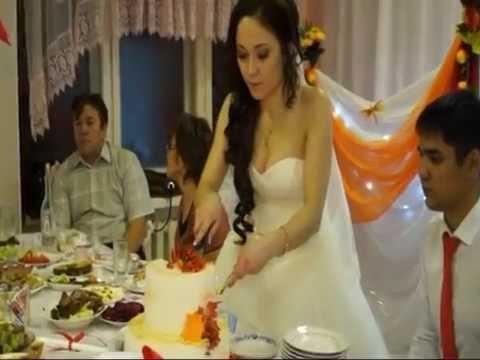 Как рустам хасанов танцует на свадьбе друга