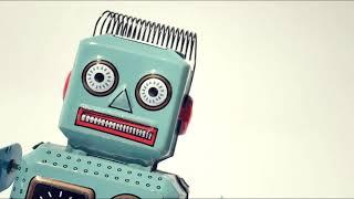 Демопесни Эстонского робота