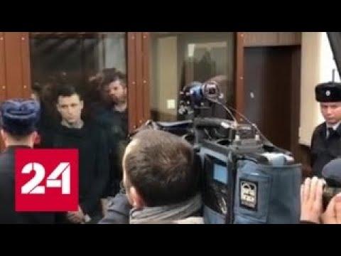 Омбудсмен Москвы пообещала