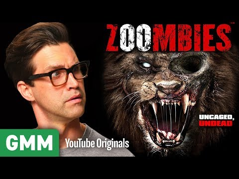 Download Youtube: 5 Unbelievable Netflix Movie Descriptions (GAME)