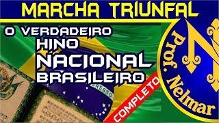 Baixar A parte oculta do Hino Nacional Brasileiro