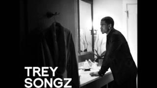 Trey Songz ft. Drake - Unusual