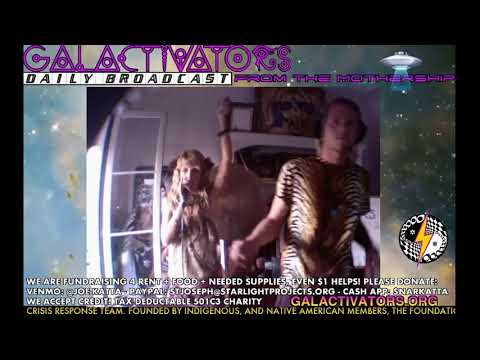 daily-broadcast-from-the-mothership:-planetary-full-moon-edition