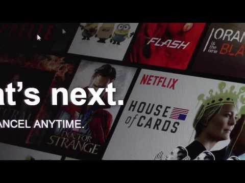 How make a Facebook, , Netflix Desktop Icon Very Easy!