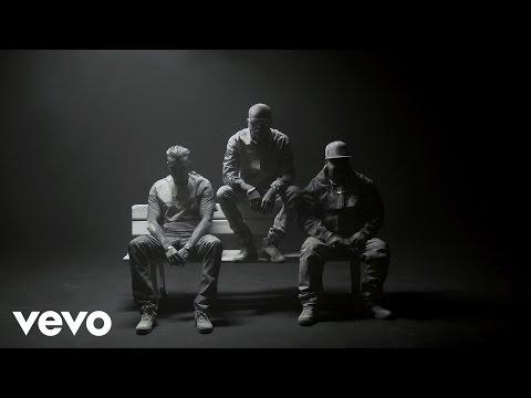 Don Joe - Status Symbol ft. Club Dogo