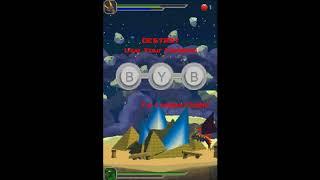 GojiFan93 Plays  Godzilla Unleashed  Double Smash Part 3