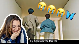 Download lagu 김우석 (KIM WOO SEOK) & 이은상 (Lee Eun Sang) 'Memories' MV REACTION