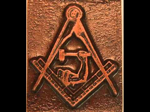 Is it a socialist or an occult symbol?