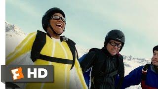 Video Last Holiday (7/9) Movie CLIP - Ladies First (2006) HD download MP3, 3GP, MP4, WEBM, AVI, FLV Januari 2018