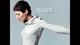 Juliet - Would You Mind