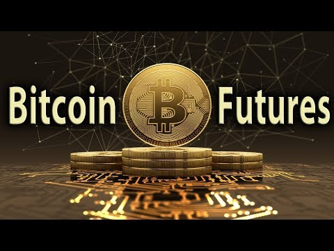 How Bitcoin Futures Will Affect Price
