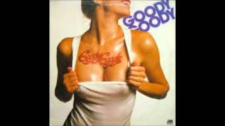 Goody Goody-It Looks Like Love