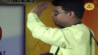 ഗൾഫ് മലയാളി നാട്ടിൽ വന്നാൽ   Guinnes Comedy Show   Malayalam Comedy Stage Show