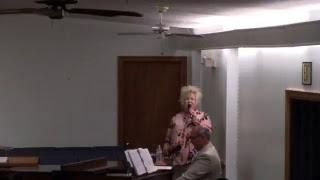 Grace Baptist Church Greenville, PA Live Stream