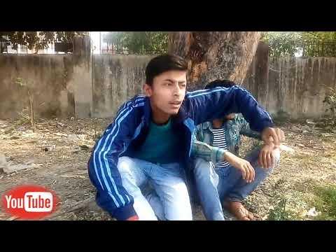 Khair Mangda Full Video  A Flying Jatt  ,  Atif Aslam  Sachin-jigar