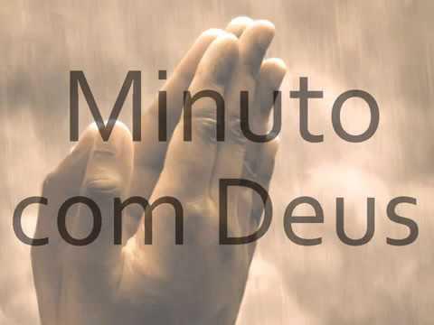 2 Corintios 12 9 10 Youtube
