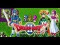 【Wii U(SFC)俺のファンのコからのリクエスト配信】ドラゴンクエストIIをまったりひきこもり生放送#1☆愛してる。
