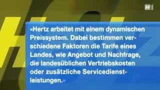 Avis - Hertz - Europcar - Car - rent.avi