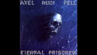 Watch Axel Rudi Pell Eternal Prisoner video