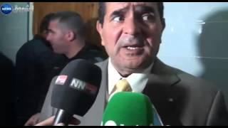 أولمبي أرزيو يفوز على أهلي برج بوعريريج بوهران