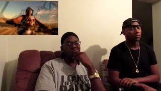 2 Pac California Love Reaction Video Marco Boomin