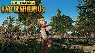 1080p 60fps? Playerunknowns Battlegrounds PUBG- Live Stream PC