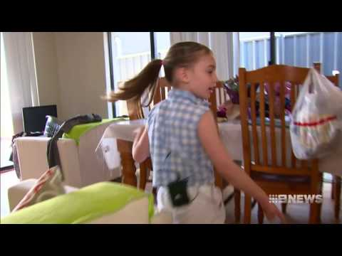 Citizen's Arrest   9 News Perth