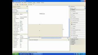 Создаем Исходный Код Страницы в PHP Devel Studio