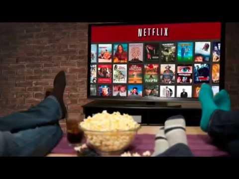 Netflix Stock Predictions
