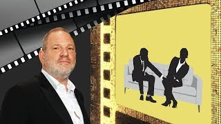 Weinstein scandal: Will it change Hollywood's culture of secrecy?