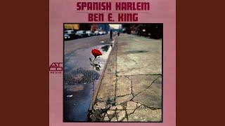 Video Spanish Harlem download MP3, 3GP, MP4, WEBM, AVI, FLV September 2018