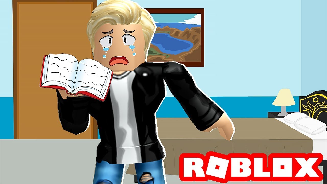 i-read-my-moms-diary-and-found-a-dark-secret-about-me-roblox-royale-high-roleplay