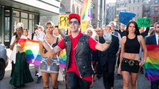 Baixar Equal Rights -The Lonely Island (feat. P!nk)