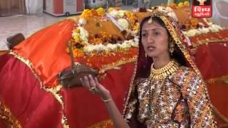 Kutch Ma Anjar Mota Sher Chhe-Hit Gujarati Lokgeet/Song-Diwali Ahir-Vatan Ji Vani