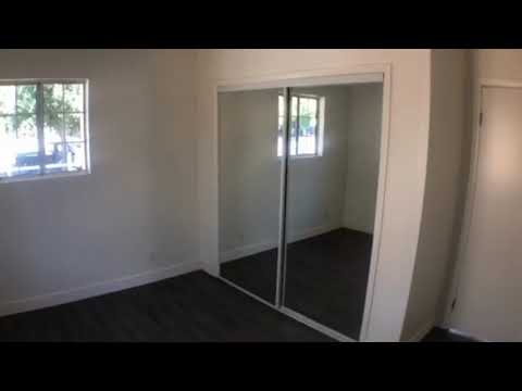 Los Angeles House Rentals: San Fernando House 2BR/1BA by Los Angeles Property Management Companies