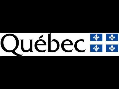 Pub pour le Gouvernement du Québec