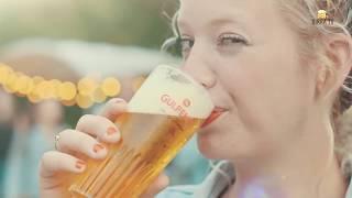 Birrando 5 - Gulpener Bierbrouwerij