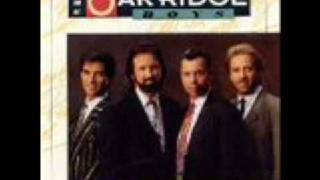 oak ridge boys- i