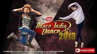 Baixar Dance India Dance 2019    Comedy Spoof    Gujju mastan    dance comedy    new